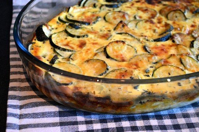 clafoutis+de+courgettes+au+parmesan