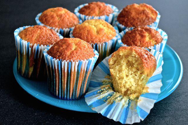 cakes+orange+citron+vert
