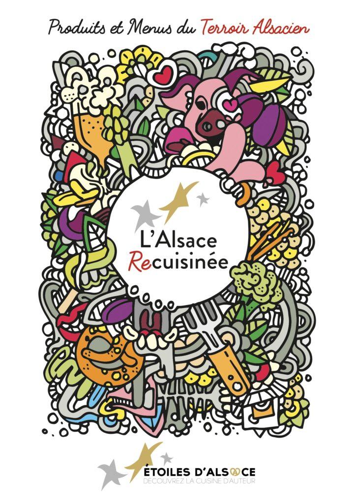 VISUEL_ALSACE_RECUISINEE