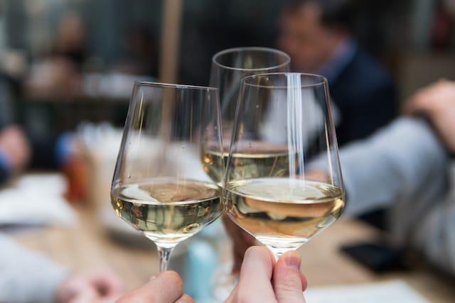 vins d'Alsace comment les accorder à vos mets