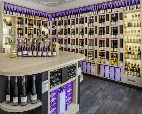 Comment bien choisir son vin chez le caviste ou en supermarché